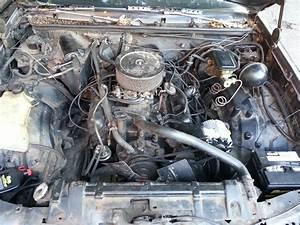 Ddis Engine Diagram And Specs