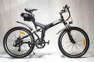 E Mtb Kaufen : ivema e bike citybike elektrofahrrad mtb pedelec ~ Kayakingforconservation.com Haus und Dekorationen