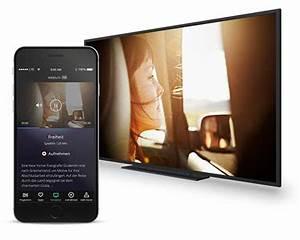 Hd Tv Anbieter : waipu tv sender diese programme lassen sich empfangen ~ Lizthompson.info Haus und Dekorationen