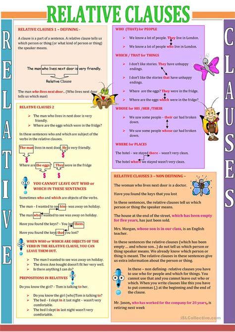 529 free esl pronouns worksheets
