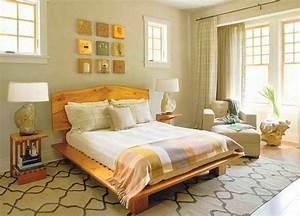 Cheap Bedroom Decorating Ideas brucall com