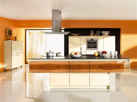 35 best kitchen color ideas kitchen paint colors 2017
