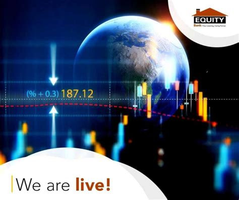 forex trading platforms in kenya equity bank unveils eazzy fx an innovative forex