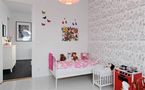 papier peint chambre enfants papier peint pour chambre d ado fille 090938 gt gt emihem com