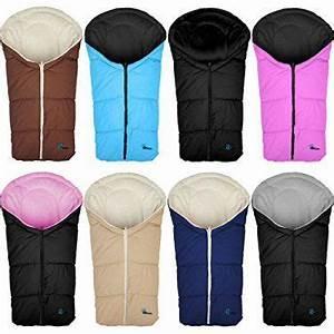Autositz Für Baby : winterfu sack fu sack f r babyschale autobabyschale ~ Watch28wear.com Haus und Dekorationen
