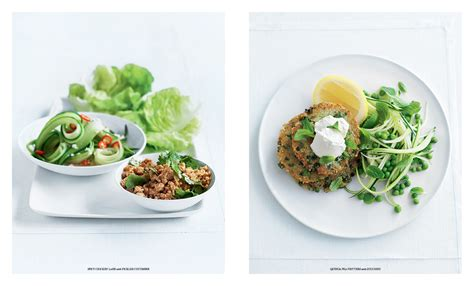 fresh light recipes booktopia fresh and light 180 new recipes and flavour packed ideas to find the perfect