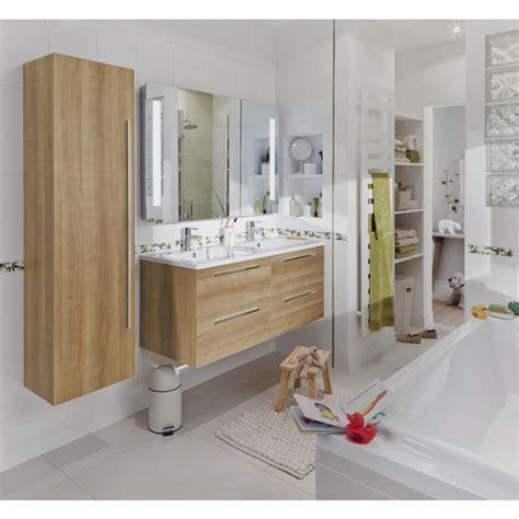 colonne l 40 cm fokus salle de bains