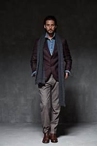 Style Vestimentaire Homme 30 Ans : vivre autrement ~ Melissatoandfro.com Idées de Décoration