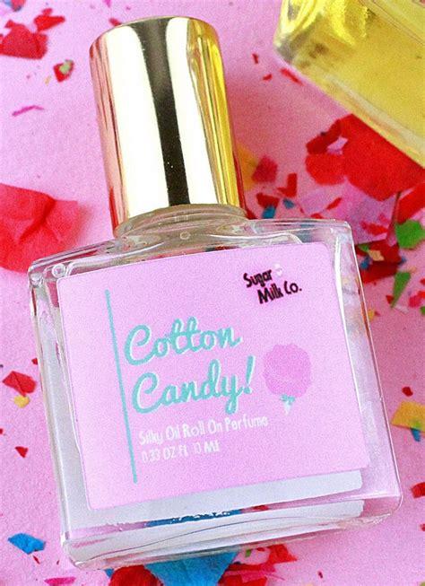 pin  posh princess  romancing  home perfume