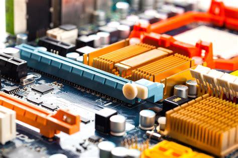 motherboard hardware external internal papan tanda computer kerosakan dan punca qualities intel induk processors