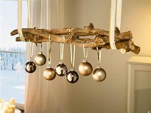 Deko Ast Holz : deko ideen diy dekoration styles ~ Frokenaadalensverden.com Haus und Dekorationen
