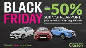 Renault Black Friday 2018 : location longue dur e blog ~ Medecine-chirurgie-esthetiques.com Avis de Voitures