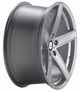 Passende Farbe Zu Silber : dlw uros silber dlw wheels zu top preisen ~ Bigdaddyawards.com Haus und Dekorationen