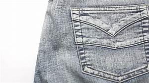 Wachs Jeans Entfernen : tintenflecken aus jeans entfernen wikihow ~ Markanthonyermac.com Haus und Dekorationen