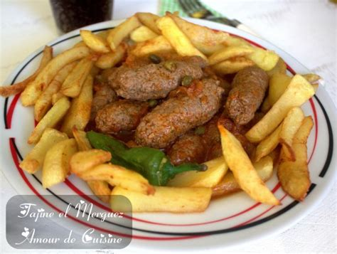 cuisine tunisienne tajine el merguez cuisine tunisienne pour le ramadan