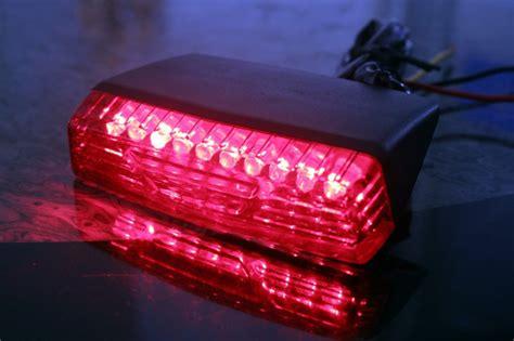 China Led Signal Lights, Led Tail Lights