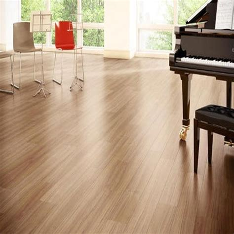 vinyl flooring chennai vinyl tile view specifications details of vinyl tile by sri lakshmi narasimha plylam