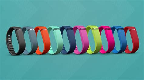 fitbit flex colors fitbit flex wireless activity sleep wristband the
