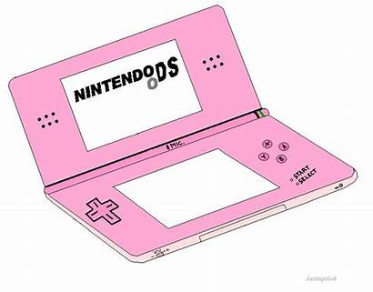 Ds Nintendo Graphics Animated Gifs Animations Picgifs