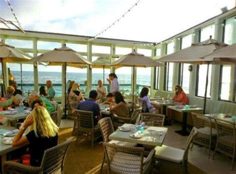 driftwood kitchen laguna ocean view restaurant laguna
