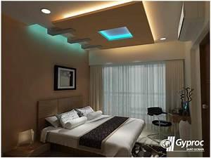 Simple false ceiling designs for small bedrooms memsaheb