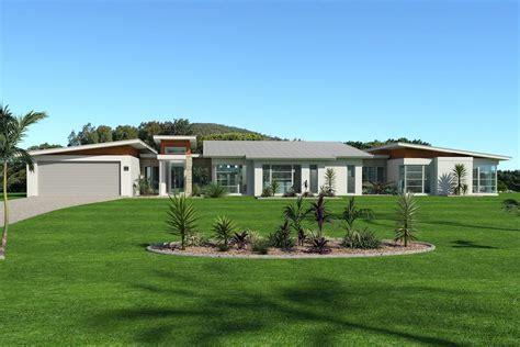 home designs floor plans rochedale 320 prestige home designs in queensland gj