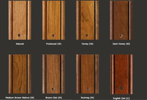popular stain colors for kitchen cabinets homeofficedecoration popular kitchen cabinet stain colors