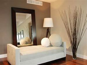 Roof Paint Colour Chart Dining Room Schemes Taupe Accent Wall Color Colors That