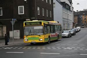 Rück Möbel Oberhausen : oberhausen stoag fotos 4 bus ~ Pilothousefishingboats.com Haus und Dekorationen