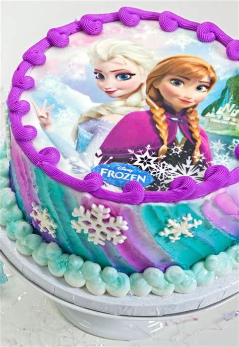 anna cake ideas  pinterest anna frozen cake