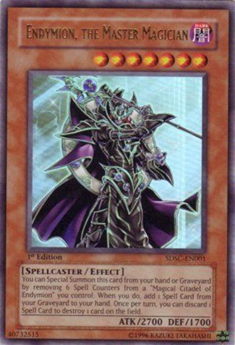 Spellcaster Deck Yugioh Tag 5 by Yugioh 5d S Spellcaster S Command Structure Deck Single