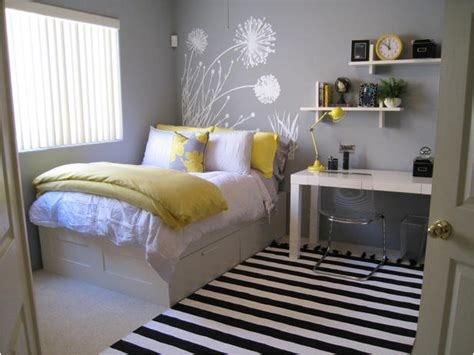 teen bedroom decor 42 teen bedroom ideas room design ideas