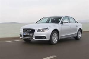 Audi A4 Hybride : essai audi a4 2 0 tdi 120 puissance all g e l 39 argus ~ Dallasstarsshop.com Idées de Décoration