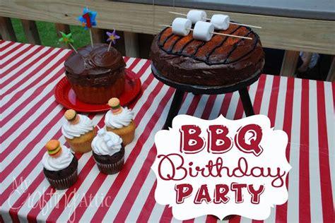 birthday bbq my crafting attic yummy birthday cake bbq style http www mycraftingattic com 2013 06 yummy