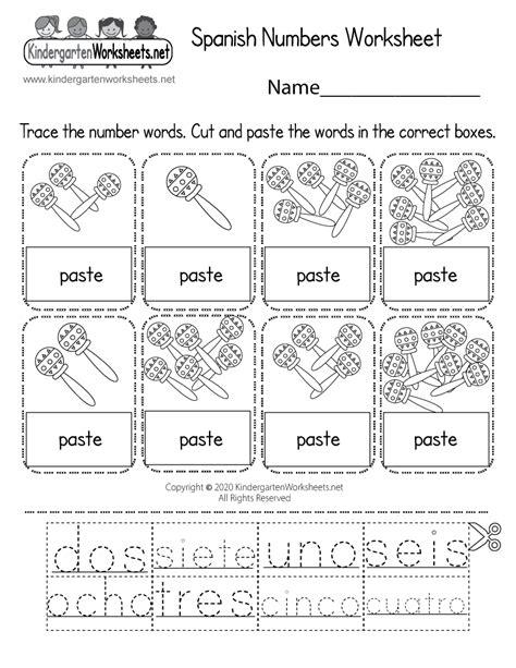 learning  grade crossword kidworksheet
