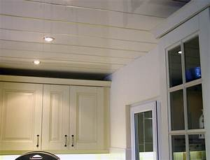 unbelievable bathroom ceiling cladding homekeepxyz With cladding for bathroom ceiling