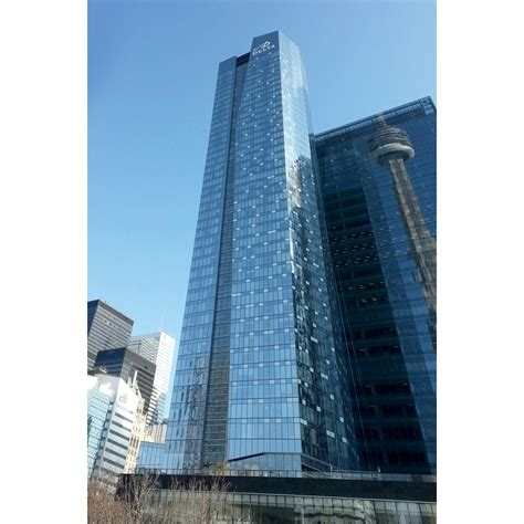 jangho curtain wall canada co ltd 100 jangho curtain wall canada co ltd 17 ergo