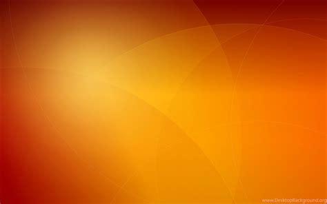 3d Hd Picture by Desktop Orange Plain Backgrounds Wallpapers 3d Hd Pictures