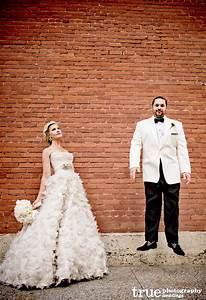 Wedding dresses in san diego wedding dresses wedding ideas for San diego wedding dresses