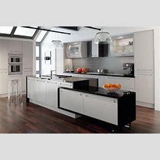 Latest Reviews From Checkatrade  Riggzy Complete Kitchen