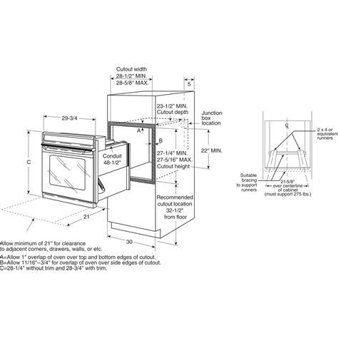 jenn air microwave wiring diagram circuit diagram maker