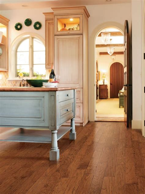 gorgeous examples  wood laminate flooring