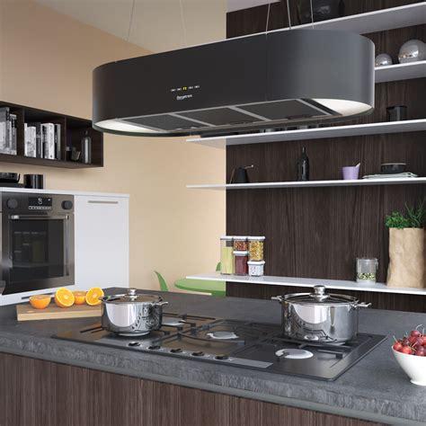 cuisine avec hotte hotte de cuisine ilot cuisine moderne colors avec ilot