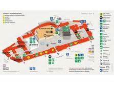 architektur programme museumsquartier wien mq arealsplan