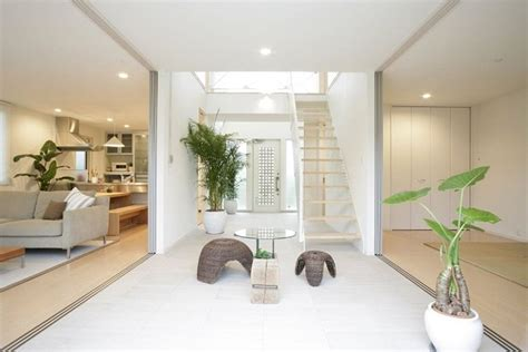 contemporary bathroom ideas modern japanese aesthetics in the interior design