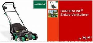 Rasen Lüften Mit Lüfterwalze : garden feelings vertikutierer als aldi nord angebot ab 2 ~ Yasmunasinghe.com Haus und Dekorationen
