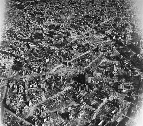 german postwar reconstruction axis history forum