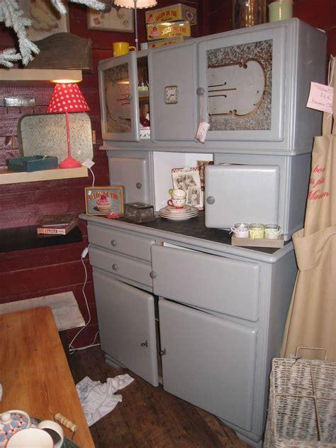 buffet cuisine vintage buffet de cuisine dit quot mado quot des ées 1950 vintage
