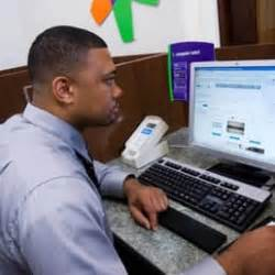 If you don't have a debit card, set up an account with an online payment company, like paypal or amazon payments, which connects your debit card or checking account to their website. FEDEX OFFICE PRINT & SHIP CENTER - 21 Reviews - Printing Services - 1426 E William St, Carson ...