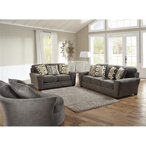 photos of living rooms with two sofas comfortable living room sofa ideas living room suites